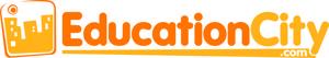 EdCity Logo 2012 Horizontal