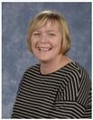 Mrs Hesselworth