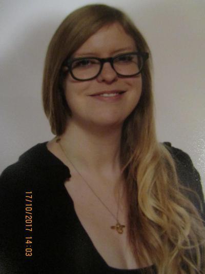Mrs Buckingham Dudley Assistant Principal : SENCO