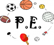 Kisspng student physical education middle school pe cliparts 5aaa20241cbbf8.8973545115210987881177