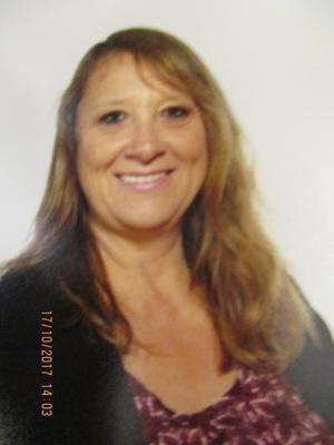 Mrs Gartshore Speech and Language TA : Medical
