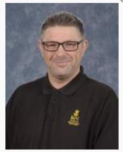 Mr Kearney